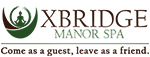 Uxbridge Manor Spa